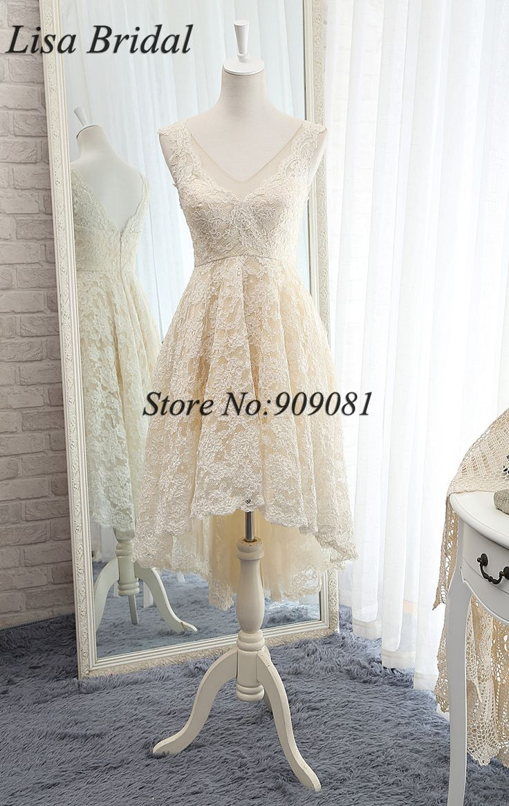 manufacturers high quality bridal dresses suppliers
