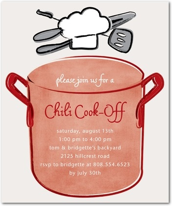 16 best Fun Times images on Pinterest Chili cook off, Chili party - fresh free chili cook off award certificate template