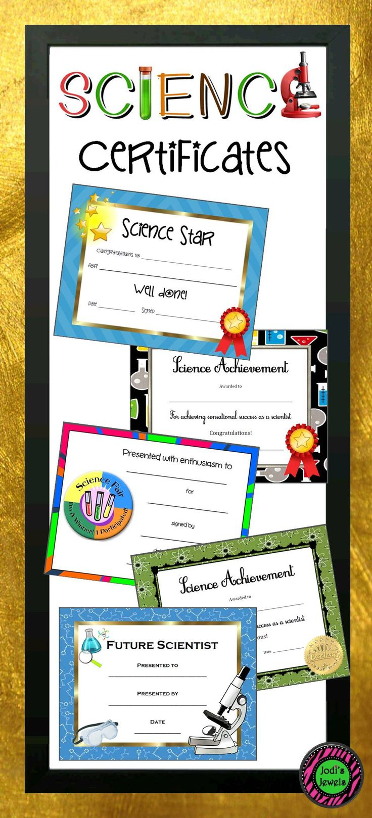 39 best homeschool co op science fair images on pinterest powers of 10 math face off 5nbt2 gamestrikefo Choice Image