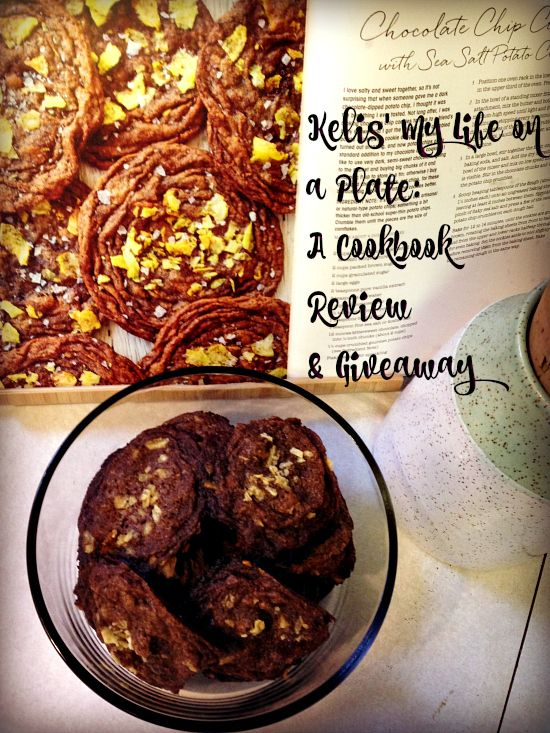 Travel the world with Kelis' cookbook 'My Life on a Plate' + WIN a copy. #travel #cooking