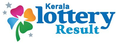 Kerala Lottery Results : Live 21.5.2017 Pournami Lottery Result RN-288 Today
