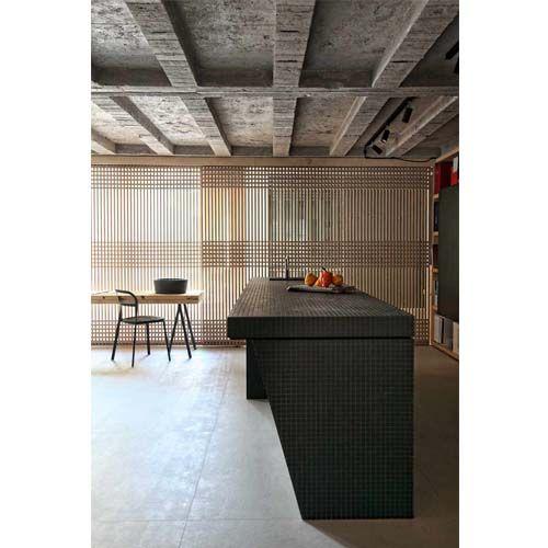 Oltre 25 fantastiche idee su Interior Design Giapponese su ...