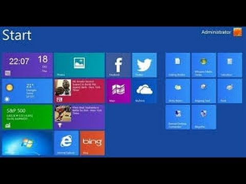 The Best Windows 10 Launcher for Android! - YouTube | Phones