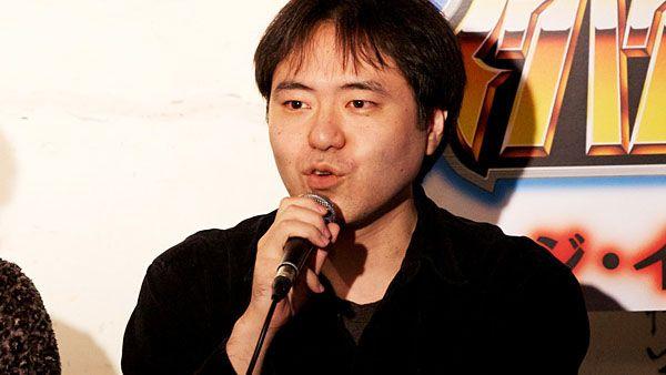 Project X Zone director Soichiro Morizumi leaves Monolith Soft