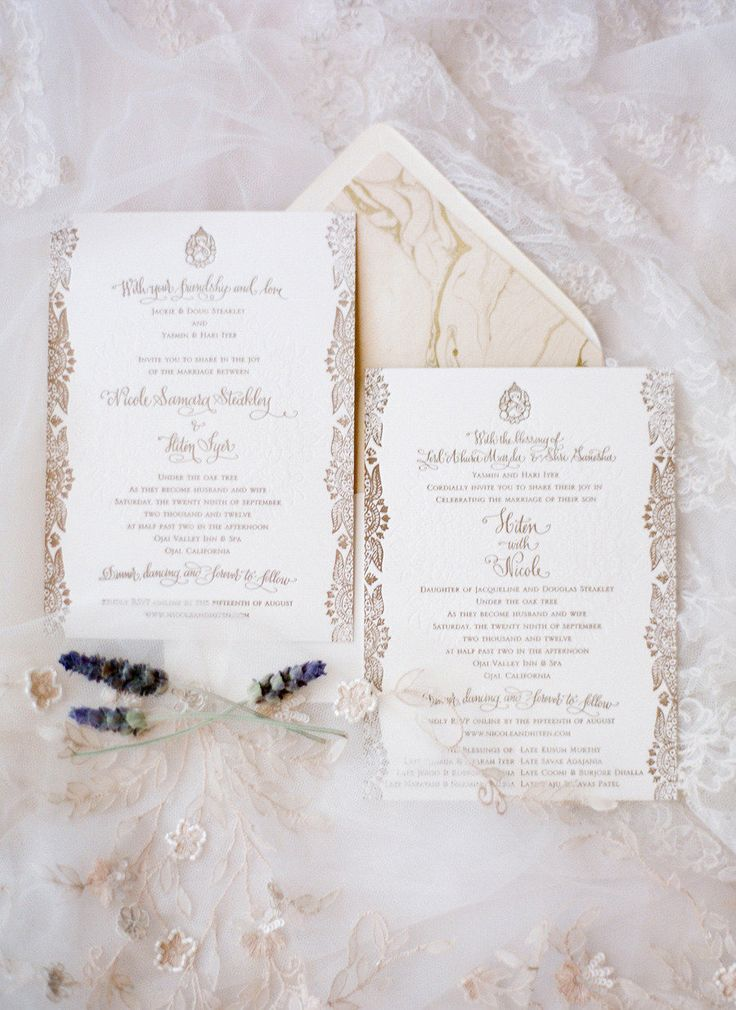 invitation message for wedding in hindi%0A Ojai Wedding from Lacie Hansen