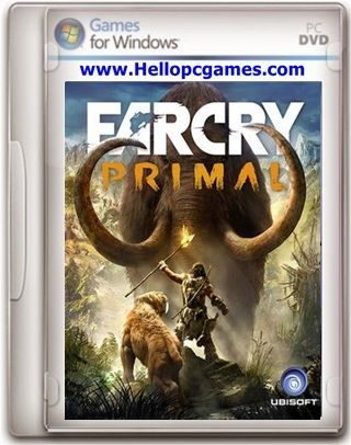 Far Cry Primal PC Game File Size: 12 GB System Requirements: OS: Windows 7, 8.1, 10 (64-bit versions only) CPU: Intel Core i3-550 | AMD Phenom II X4 955 or equivalent RAM Memory: 4 GB Video Card: NVIDIA GeForce GTX 460 (1GB VRAM) | AMD Radeon HD 5770 (1GB VRAM) or equivalent DirectX: 11 Free …