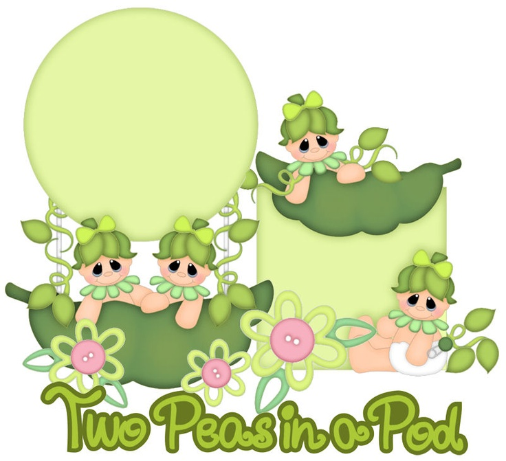 17 best images about layouts newborn on pinterest for Peas in a pod craft