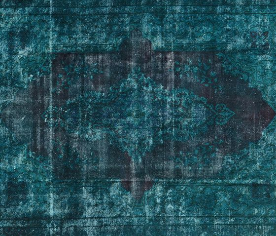 Rugs-Designer rugs   Carpets   Pure 2.0   Miinu. Check it out on Architonic