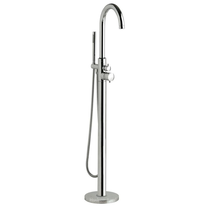 Shower Hook Up To Bathtub Faucet Extrasokol