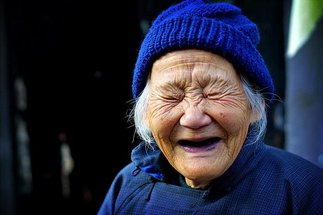 Beautiful laugh lines!: Laughing, Faces, Life, Happy, Beautiful, Happiness, Smile, People, Laughter