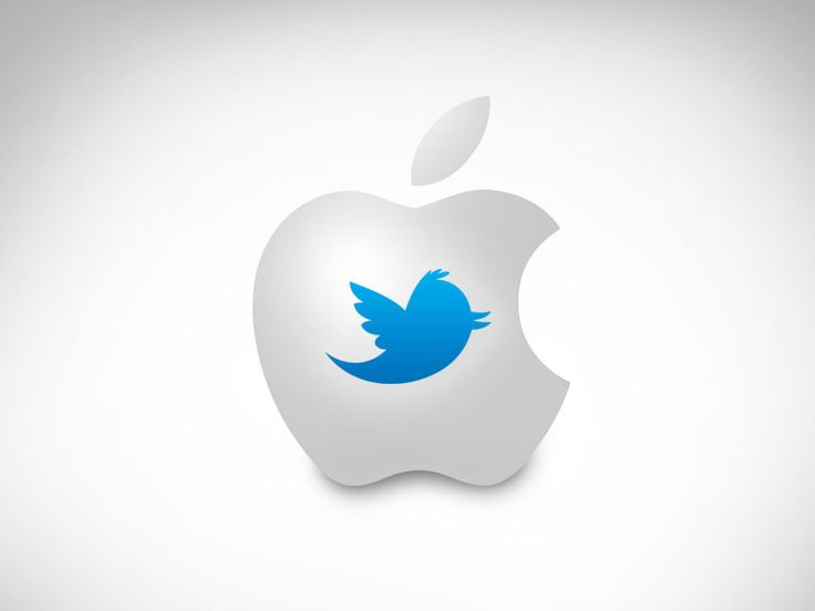 Dont expect Apple to buy Twitter