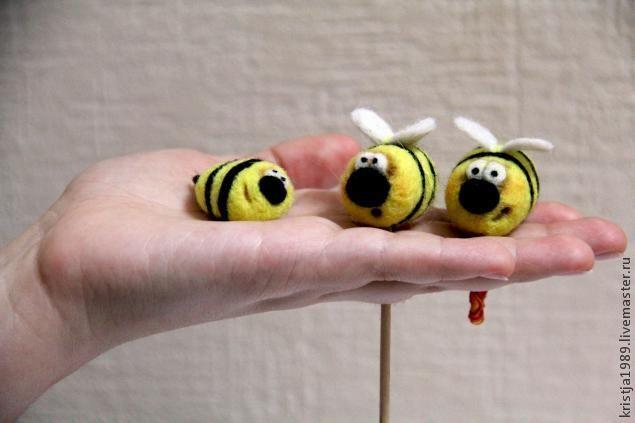 Masterclass: verkeerd bijen die honing niet hoeft te maken - Fair Masters - handgemaakt, handgemaakte