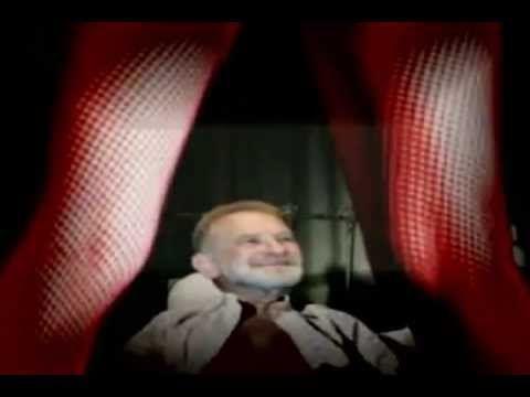 Bronisław Geremek zginął zabawiając się podczas jazdy z prostytutką! - YouTube