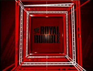 The Ring Of Fyre 2.0: Royal Rumble 2005 Review | ThatRuled.com - Riffviewmentaries, Podcasts, & More