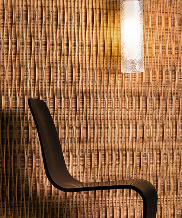754 Best Images About Laminate Wood Formica On Pinterest
