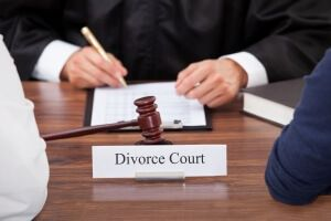 Divorce Lawyer in Boynton Beach  Most people want their divorce to go as quickly and smoothly as possible so that they can get on with their lives. But divorce is never a simple process. And if one party is not treated fairly there can be significant long-term consequences. To help illustrate...