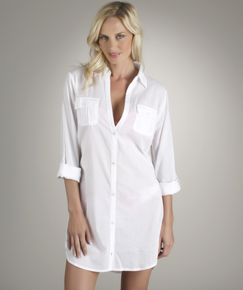 183 best images about swimsuit coverups on pinterest for Beach shirt cover up