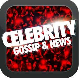 There is a high demand for gossip magazines and gossip TV programs. Demand for gossip programs is much higher than public interest programs and news magazines.
