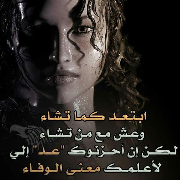 nabeela salous (@SalousNabeela) | Twitter