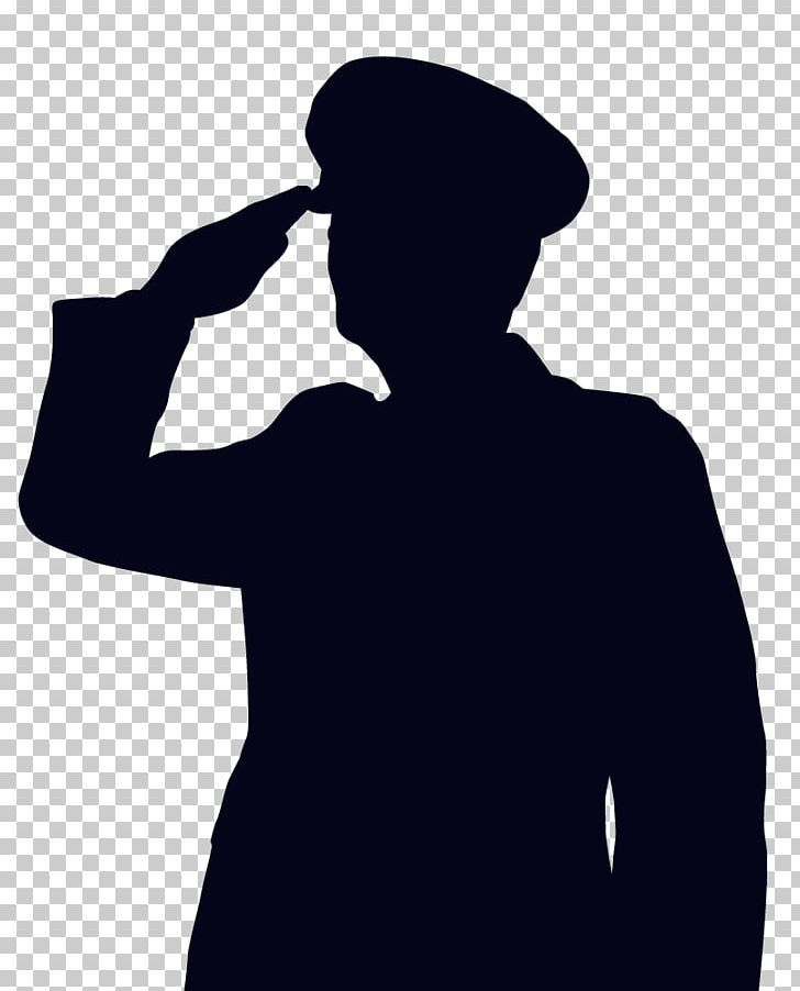 Soldier Salute Military Army Png Army At Attention Black And White Clip Art Ebubekir Soldier Silhouette Army Drawing Illustration Art Kids