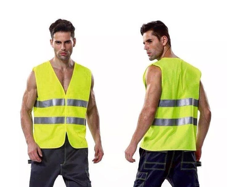 @kachun_monica  to get ANSI / CSA standard garment with wholesale price   Colour: Hi-Vis lime/ orange Fabric: 100% polyester  __________________________ For inquiries WhatsApp/iMessage: 86 183 4440 7603 : monica19910914@gmail.com Website: www.kachun.com.cn  __________________________  #safetyvest #safetyfirst #safety #safetysuit #safetyboot#vest #worksuit #workkit #reflectivejacket #reflectivetape #workvest #workplace#freeshipping #3mtape #union#fireworks #fireresistant#constructionsupplies…