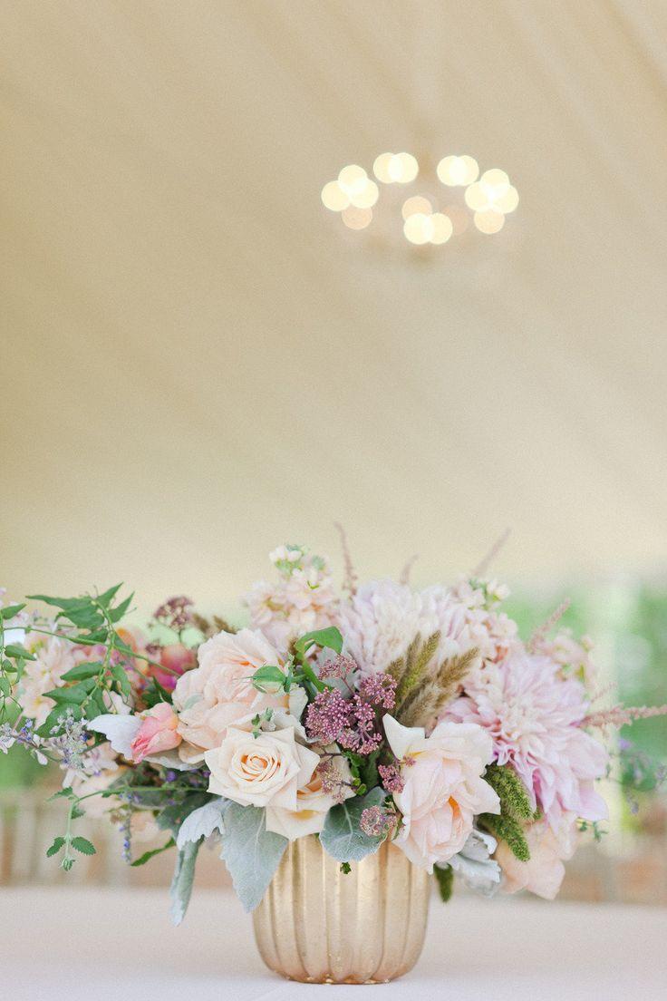 The 104 best Floral Arrangements & Centerpieces images on Pinterest ...