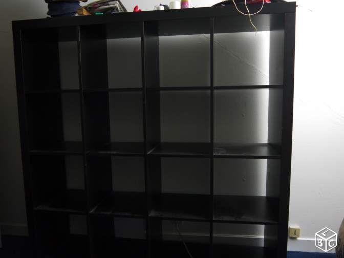 17 meilleures images propos de julie sur pinterest d tournement de meubles ikea bureaux et. Black Bedroom Furniture Sets. Home Design Ideas