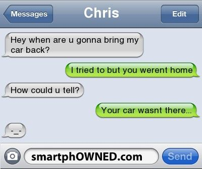 609bd12c7820f0cda58d964192e6ad03 you funny funny stuff 101 best joke text messages images on pinterest funny shit,Phone Text Meme
