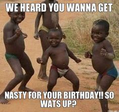 For+Your+Birthday+-+Funny+Happy+Birthday+Meme