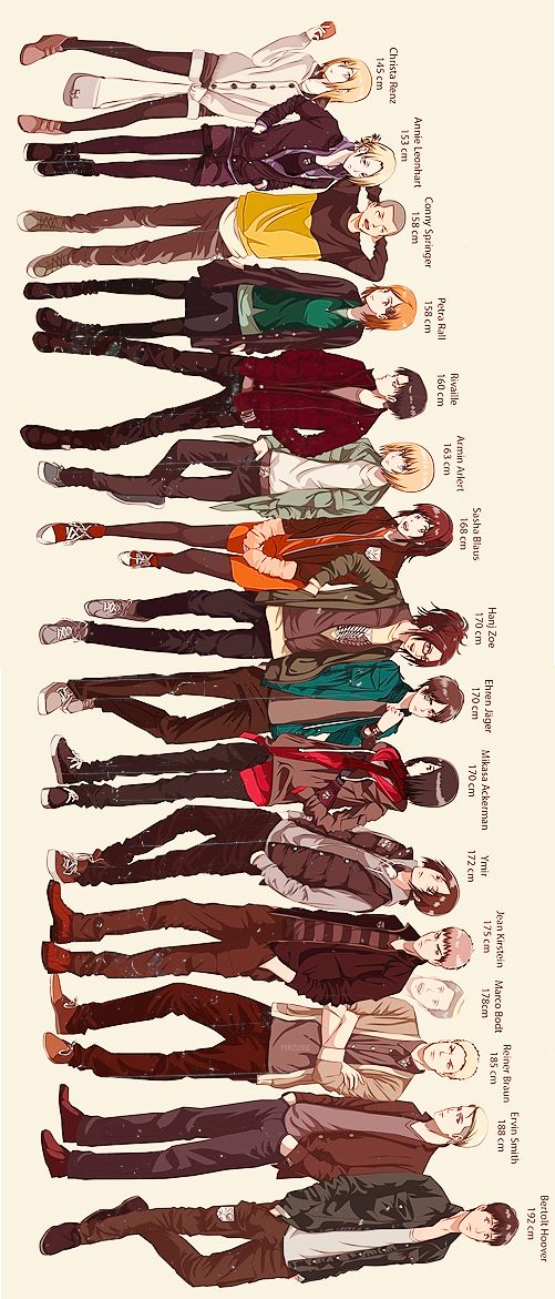 I love this picture so much!- first of all, the cast in modern day clothes are just friggin cool and second of all they included Marco...no one leaves out freckled jesus