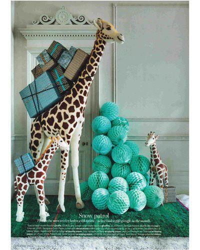 Dekorella Shop http://dekorellashop.hu/ #méhsejtgömb #honeycombball #papírdekoráció