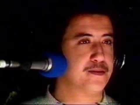 Best of Algerian rai music - YouTube