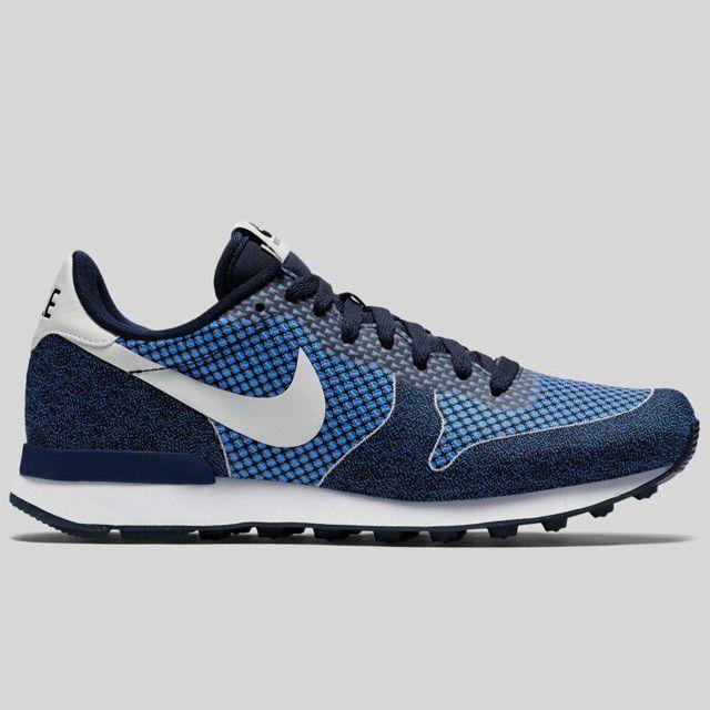 Nike Internationalist JCRD Photo Blue White Mid Navy