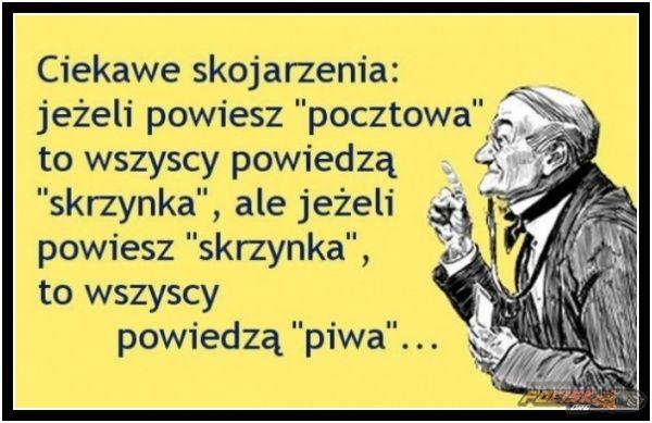 Skojarzenia :) www.pocisk.org
