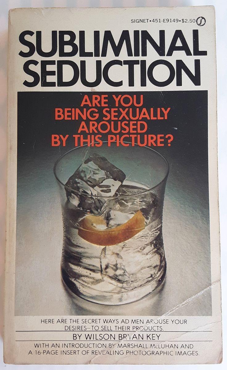 Sex subliminals