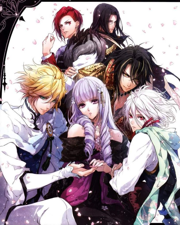 "Izuku ""Deku"" Midoriya Wiki Anime Amino Anime, Anime"
