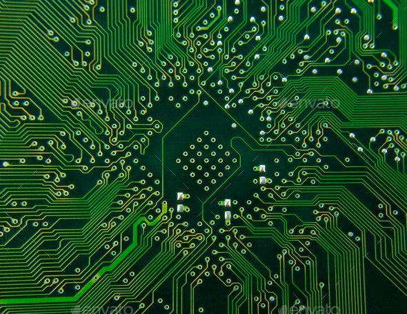 Computer Motherboard Circuit Electronics Circuit Electronics Wallpaper Motherboard Circuit board electronics wallpaper hd