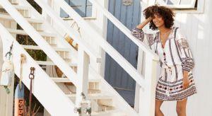 Die tollsten Angebote Mode von Amazon Mode Seite zum kleinen Preis Schuhe Damen Sommer Sommer Kleider Bademoden