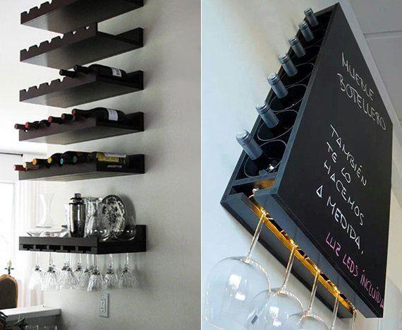 die besten 25 pvc r hren ideen auf pinterest pvc. Black Bedroom Furniture Sets. Home Design Ideas