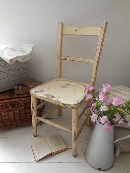 LAVENDER HOUSE VINTAGE – For all things authentically chic & shabby