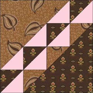 Civil War Quilts, reproduction quilts & fabric from Barbara Brackman
