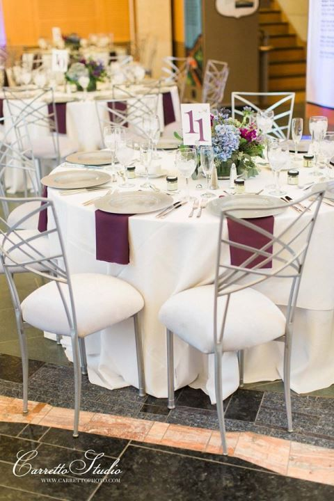 102 best weddings images on pinterest st louis ivory and winter weinhardt party rentals st louis motable weddingparty tables junglespirit Choice Image