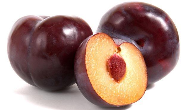 As frutas contêm outras substâncias laxativas além das fibras. Veja quais são as frutas que ajudam a combater a prisão de ventre