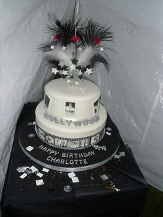 marilyn monroe cake 17 best images about bday on 41st 5710