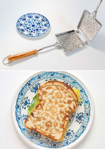 where can i buy one? i want to make pretty sandwiches too!