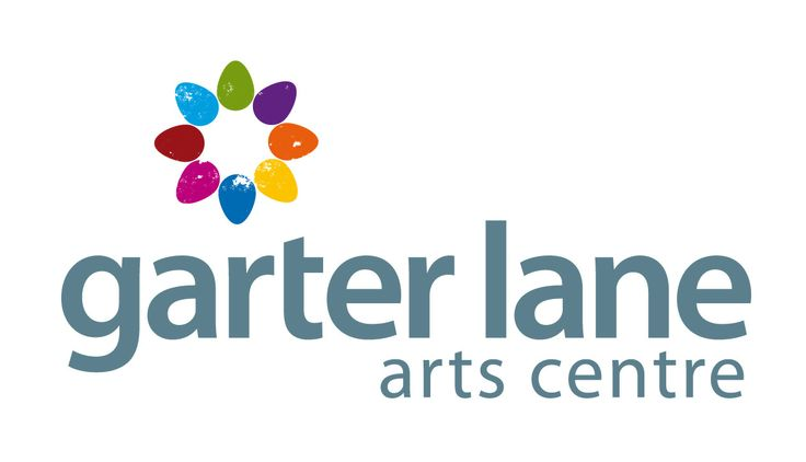 Garter Lane Arts Centre in Waterford, Co Waterford