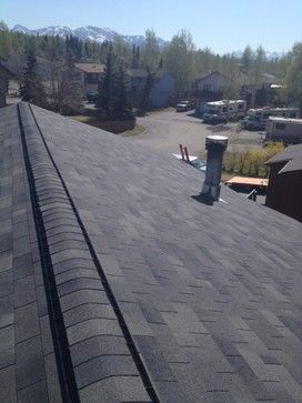 Best 17 Best Images About Premier S Shingle Roofs On Pinterest 640 x 480