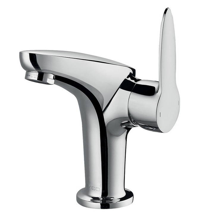 Bathroom Fixtures Warehouse 102 best single hole faucets images on pinterest | undermount sink