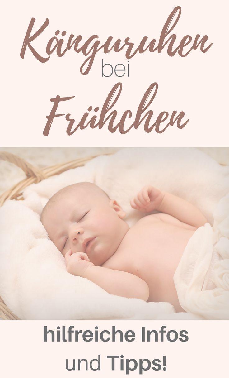 237 best Babys richtig tragen images on Pinterest   Babytragen ...