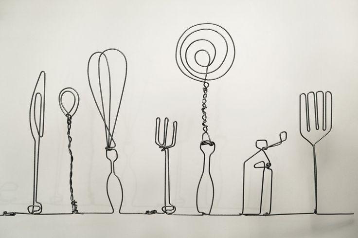 Résultats Google Recherche d'images correspondant à http://madebyjoel.com/wp-content/uploads/2012/12/Made-by-Joel-Henriques-Art-Project-Cafe...